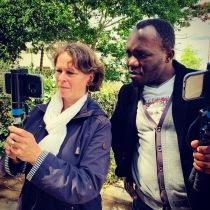 Formation vidéo smarphone sur Nantes